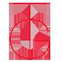 Torrey Grobes Logo